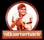 O Quarterback