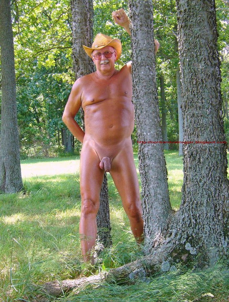 Femdom slave wanted in bristol