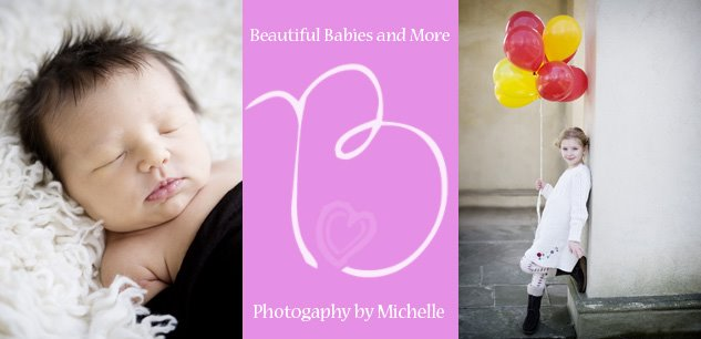 Philadelphia Child Photographer, Philadelphia Newborn Photographer, Philadelphia Family Photography