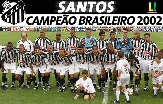 http://4.bp.blogspot.com/_QiAcWbqYtaU/TQe-swDOUQI/AAAAAAAAAEg/CuLEBYMKpSc/s1600/santos2002.jpg