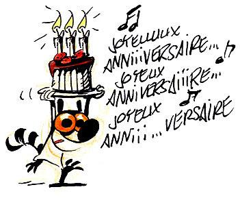 Happy Birthday Manon :D Anniversaire_mariage