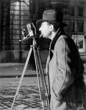 """Gyula Halász """"Brassaï"""""""