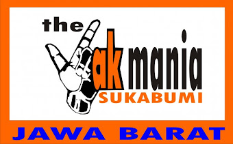 J M S Jak Mania Sukabumi Logo Persija