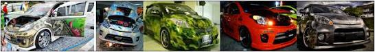 myvi auto show on-line