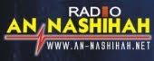 Radio An Nashihah