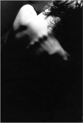 OUT of the SHADOWS, 1991 [see Early Works}