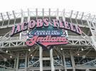 Home Stadium