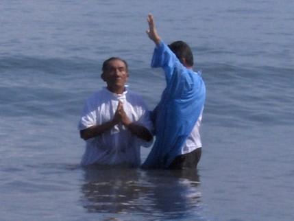 [bautismo.jpg]