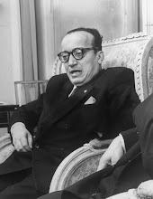صالح بن يوسف شهيد تونس لرد الاعتبار للحركة اليوسفية