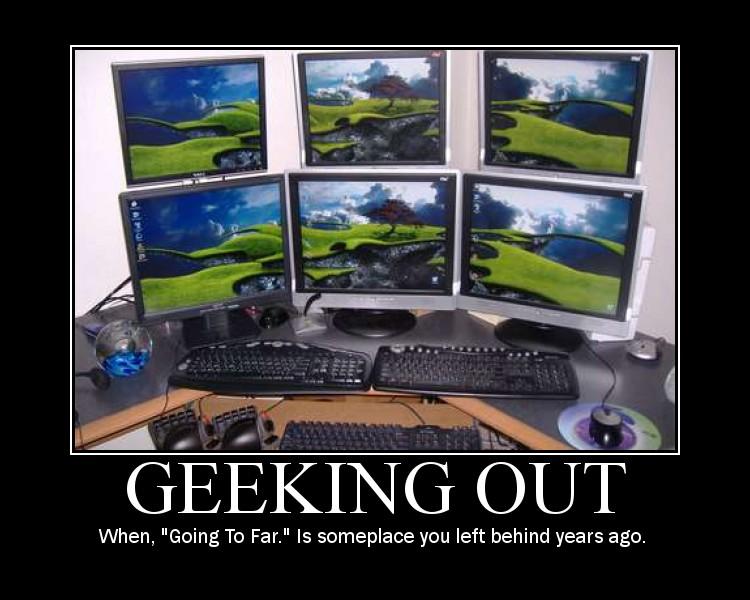 [Geeking_Out]