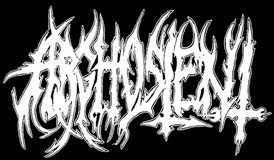 Arghoslent Interview