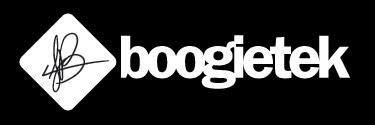 BoogieTek.com