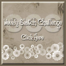Weekly Sketch Challenge