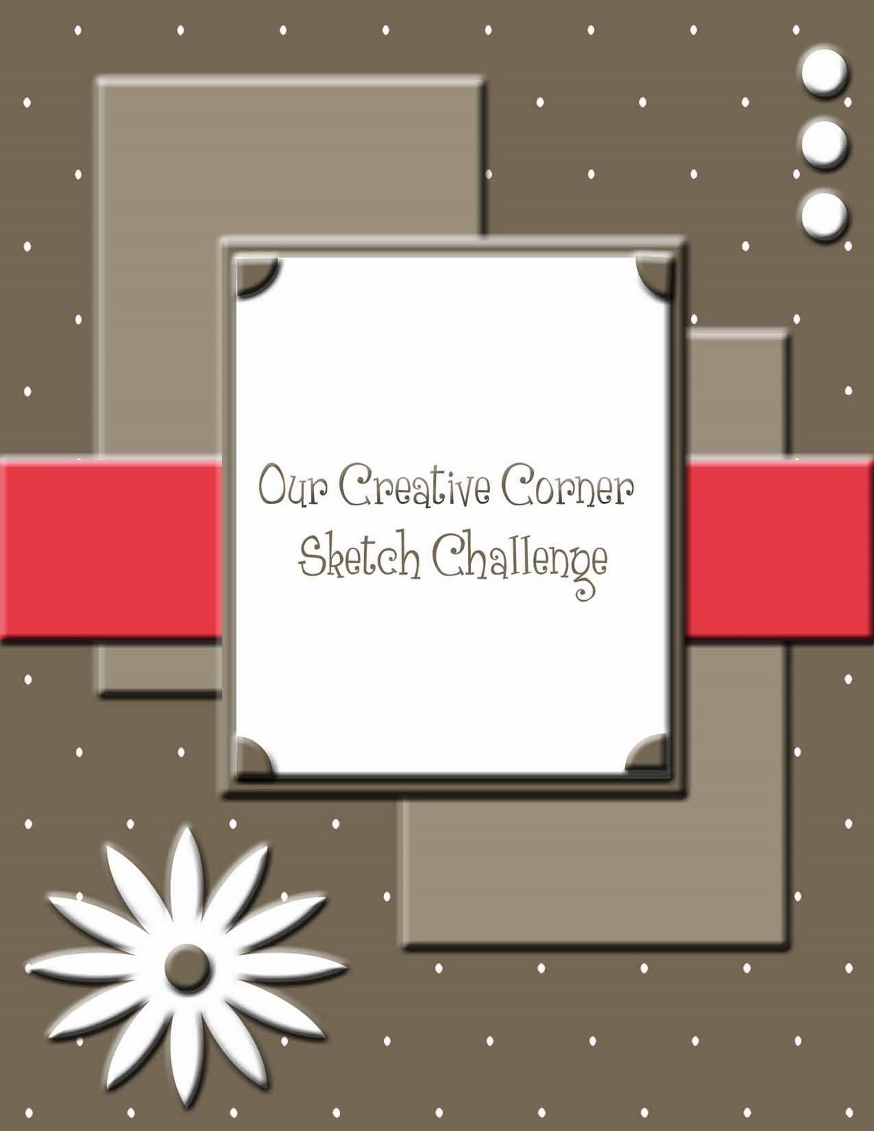 [OCC+Sketch+Challenge+-+Designed+by+Linda+Coughlin]
