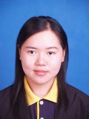 Cik Lee Siew Choo