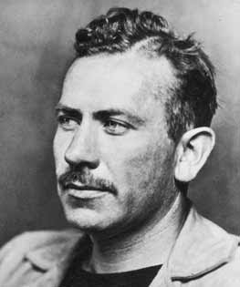 the good versus bad in the grapes of wrath by john steinbeck The grapes of wrath by john steinbeck  an' then a hurt don't hurt so bad, cause it ain't a lonely hurt no more, rosasharn  retrieved september 13, 2018.