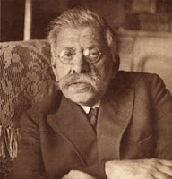 Magnus Hirshfeld
