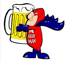 UnOfficial QR Mascot