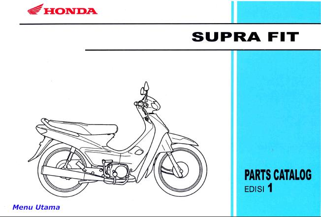 Wiring diagram honda tiger revo free download wiring diagram wiring diagram honda tiger revo wiring diagram honda tiger revo images jvc wiring diagram 2012 honda cr v wiring diagram swarovskicordoba Image collections