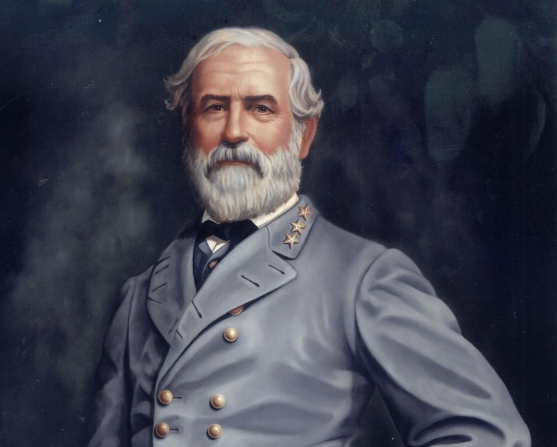 Robert E. Lee Net Worth