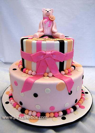 [cake558.jpg]