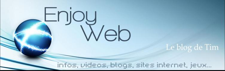 Enjoy Web