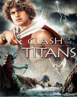 Clash Of The Titans (1981) - VietsubClash Of The Titans (1981) - Vietsub