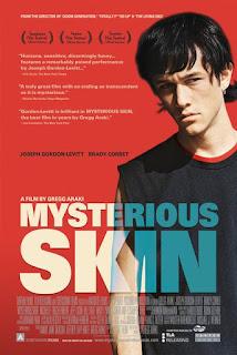 Vỏ Ngoài Bí ẨnMysterious Skin 2004