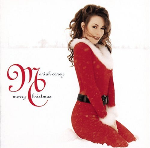 What do you think would happen if I brought Mariah Carey a christmas present and sent it to her?