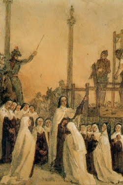 [Obrazek: The+Martyred+Carmelite+Sisters.jpg]