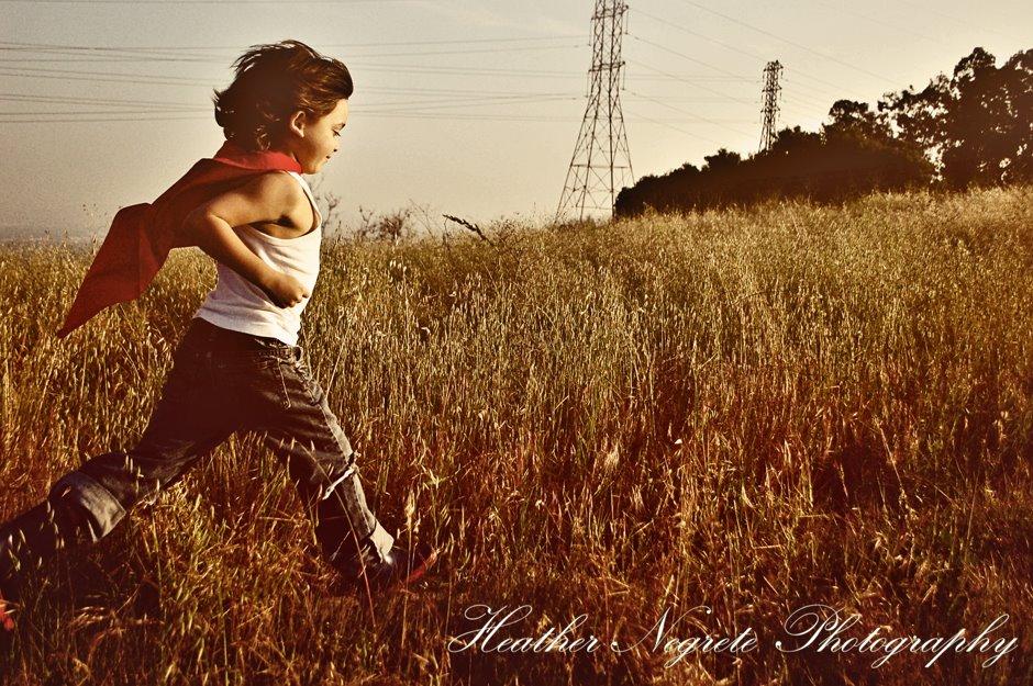 heather.negrete.photography