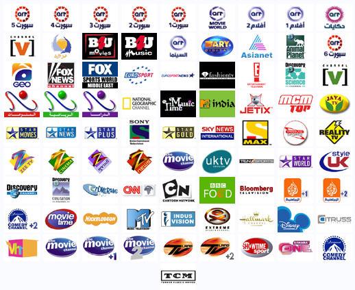 ���� ������� 2012 ������ ������� nilesat_tv.jpg