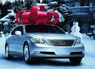 http://defensivedrivingclasstx.blogspot.com/2010/12/this-christmas-give-yourself-and-your.html
