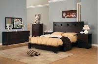 poze cu dormitoare de vis