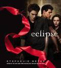 avatare eclipse