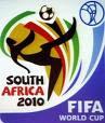 avatare campionatul mondial africa de sud