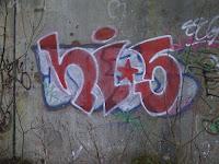 www.hi5.com retea sociala hi5