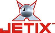 www.jetix.ro jocuri pentru copii