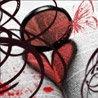 avatare dragoste desenate