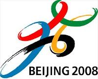 Olimpiada de la Beijing 2008