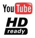 download high definition youtube hd