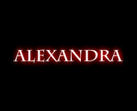avatare alexandra