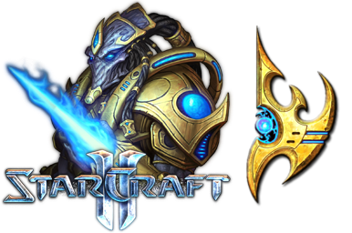 Protoss vs. Protoss strategy