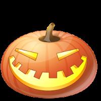avatare de halloween
