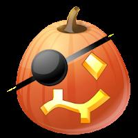 avatare cu dovleci halloween
