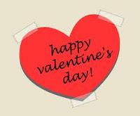 poze valentines day