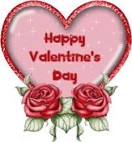 avatare happy valentines