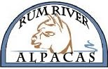 Rum River Alpacas