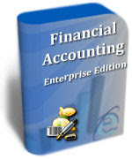 Barcode Enabled Accounting Software