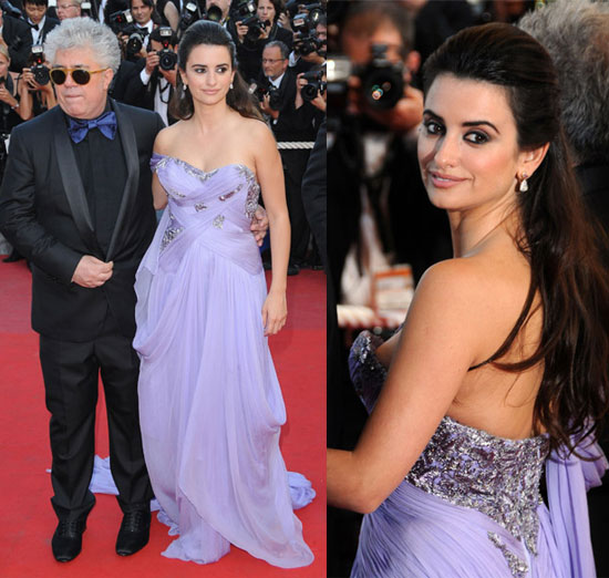 Penelope Cruz Hair, Long Hairstyle 2013, Hairstyle 2013, New Long Hairstyle 2013, Celebrity Long Romance Hairstyles 2159